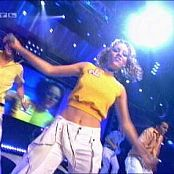 Blumchen Heut Is Mein Tag Live RTL TOTP Video