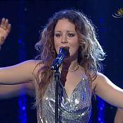 Blumchen Ich Vermisse Dich Live Goldstar TV Video
