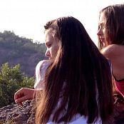 Juliet Summer HD Video 200