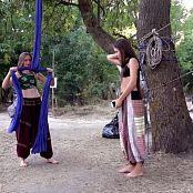Juliet Summer HD Video 223