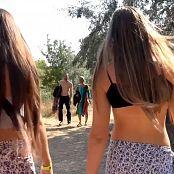 Juliet Summer HD Video 233