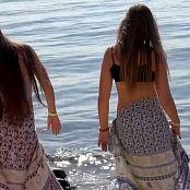 Juliet Summer HD Video 237