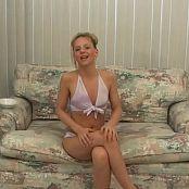 Shannon Model Belly Rings Plus Video