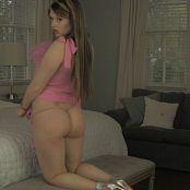 Sherri Chanel Bonus HD Video 276