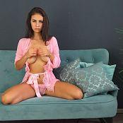 Sofi Novak Got Something 4K UHD & HD Video 047