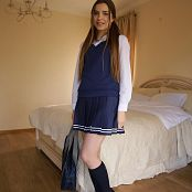 Tokyodoll Lana C Picture Set 001