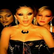 Sugababes Hole In The Head Rock America Remix Music Video