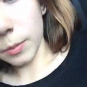 Alissa P Various Random Videos
