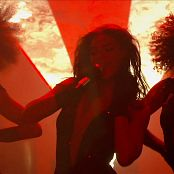 Beyonce Naughty Girl Live IAY 2009 HD Video