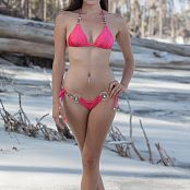 Brittany Marie Picture Set 483