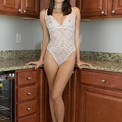 Brittany Marie Picture Set 486