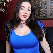 Goddess Alexandra Snow Yes Goddess Trance HD Video