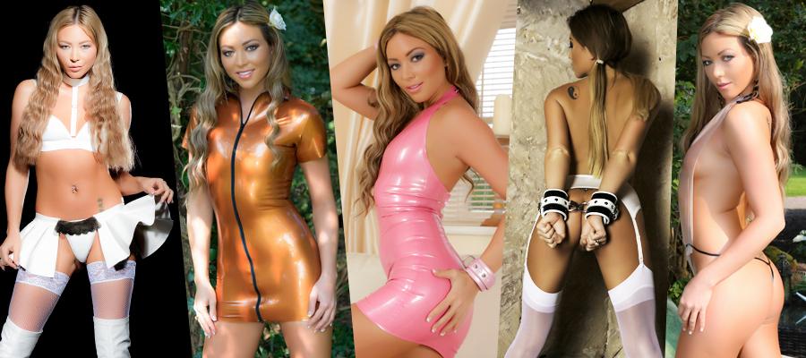 Natalia Forrest Picture Sets & Videos Megapack Part #3