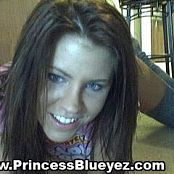 Princessblueyez 02/06/2005 Camshow Video
