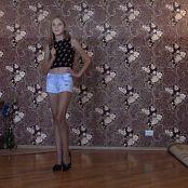 TeenModelsClub Asami HD Video 003