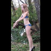 TeenModelsClub Aubrey HD Video 005