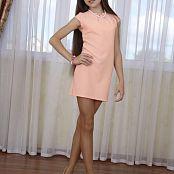 TeenModelsClub Aya Picture Set 003