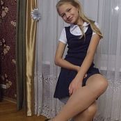 TeenModelsClub Kiome HD Video 016