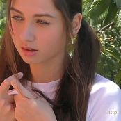 Tokyodoll Iya S Making Movies BTS HD Video 005