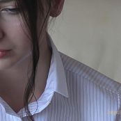 Tokyodoll Katerina A Making Movies BTS HD Video 010
