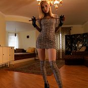 Tokyodoll Madina T Picture Set 005