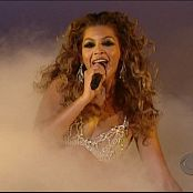 Beyonce Deja Vu Live Fashion Rocks 2006 Video