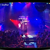 Blumchen Gib Mir Noch Zeit Live ZDF Chart Attack Video