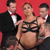 Chanel Santini Transexual Superstar Scene 4 HD Video