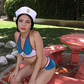 Emily Reyes Sailor Girl TM4B HD Video 014