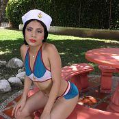 Emily Reyes Sailor Girl TM4B HD Video 014