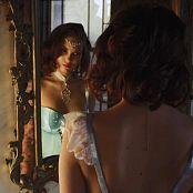 Fame Girls Diana HD Video 080 – 096