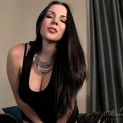 Goddess Alexandra Snow Seduced By Your Ex Video