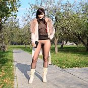Jeny Smith Autumn Suite Part 1 HD Video