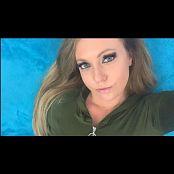 Kalee Carroll Did You Miss Me HD Video 376