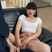 Natalie Mars Payment In Cassh Only HD Video