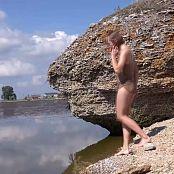 Petal Stone HD Video 357