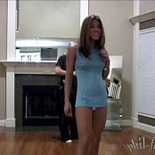 Princessblueyez Teen Girl Fuck Me Shoes Video