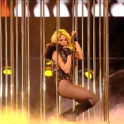 Shakira Shewolf Live HD Video