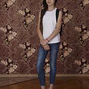 TeenModelsClub Aya Picture Set 008