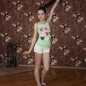 TeenModelsClub Aya Picture Set 009