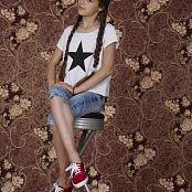 TeenModelsClub Aya Picture Set 010