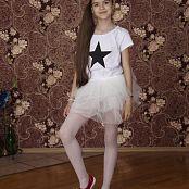 TeenModelsClub Aya Picture Set 011