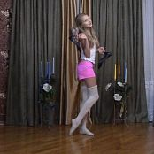 TeenModelsClub Kiome HD Video 026