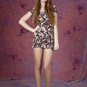 TeenModelsClub Sommer Picture Set 021