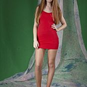 TeenModelsClub Sommer Picture Set 025