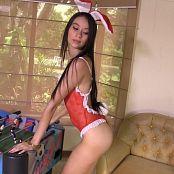 Ximena Gomez Sheer Bunny TM4B HD Video 022