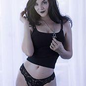 Ashlynne Dae Death Picture Set