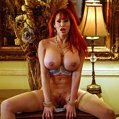 Bianca Beauchamp Fancy Distractions Picture Set