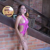 Dayana Medina T-Back TM4B 4K UHD & HD Video 001