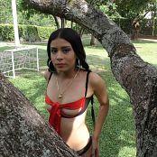 Emily Reyes Red Ribbon TM4B 4K UHD & HD Video 011